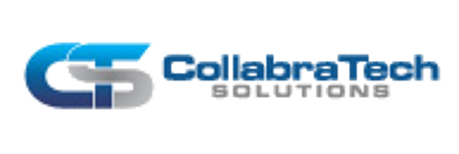 CollabraTech Solutions