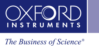 Oxford Instruments Plasma Technology